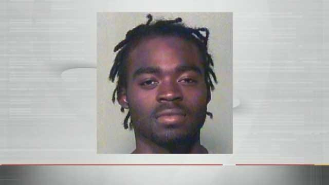 Arrest Warrant Issued For Witness In 2012 Murder