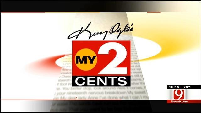 My 2 Cents: 'Affluenza' Teen's Case Takes Bizarre Turn