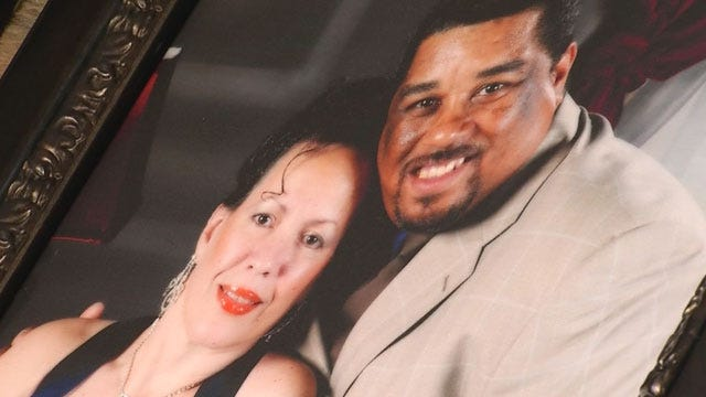 Family Of Luis Rodriguez File Civil Suit Over Death Outside Warren Theater