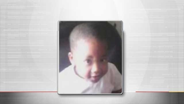 Father Makes Public Plea After Son Is Killed In Deadly Hit-And-Run