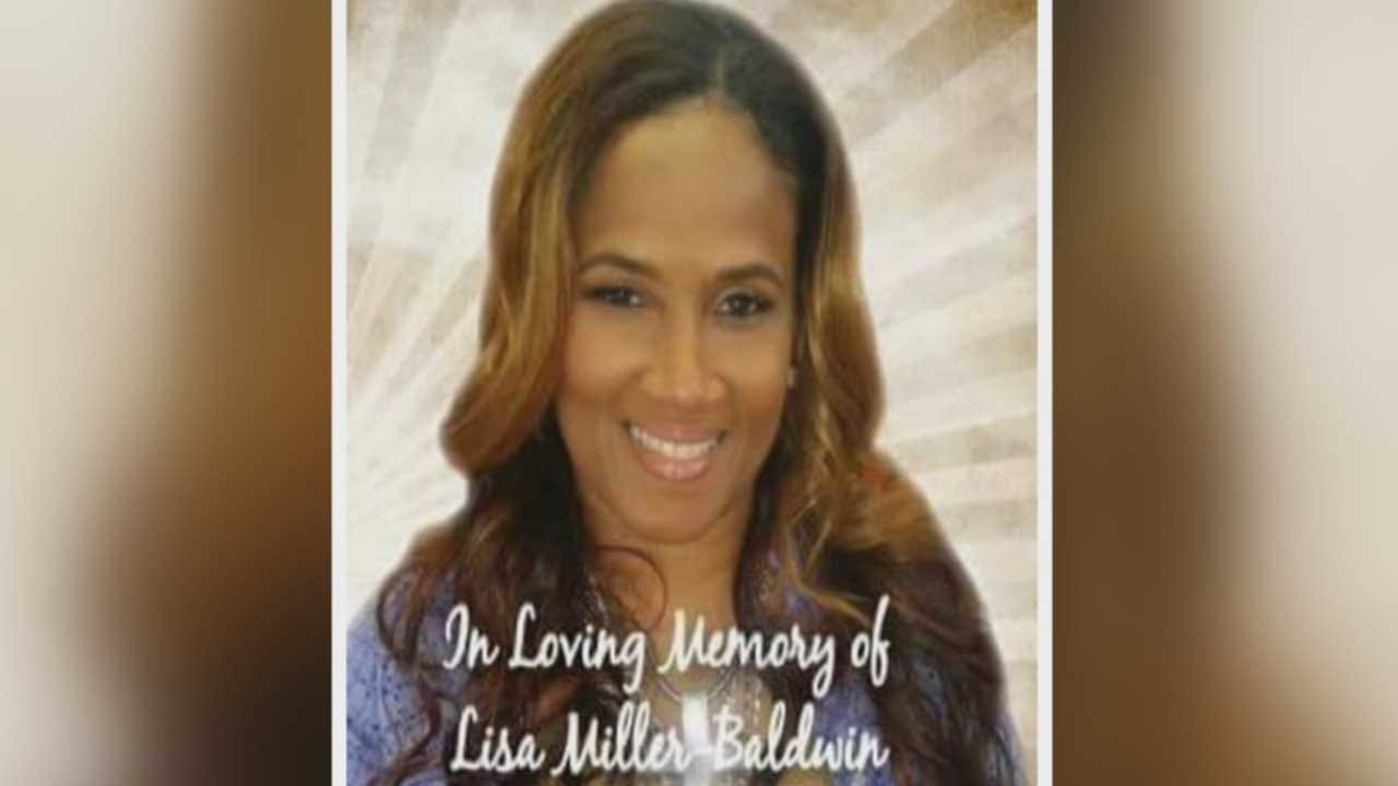 Woman's Family Honors Her Legacy, Continues Her Mission