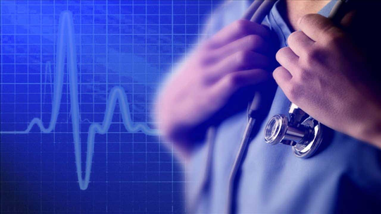 Oklahoma Insurance Rates Through Affordable Care Act Up 35 Percent, Highest In Nation