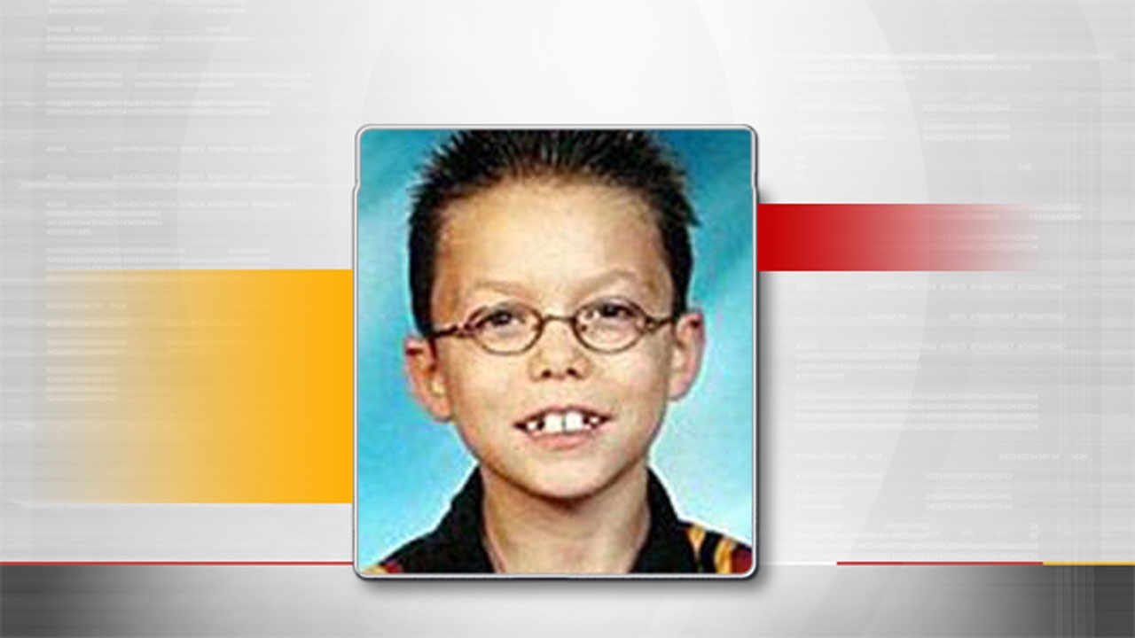 Affidavit Reveals Disturbing Pattern Of Abuse Against OK Boy Before He Disappeared