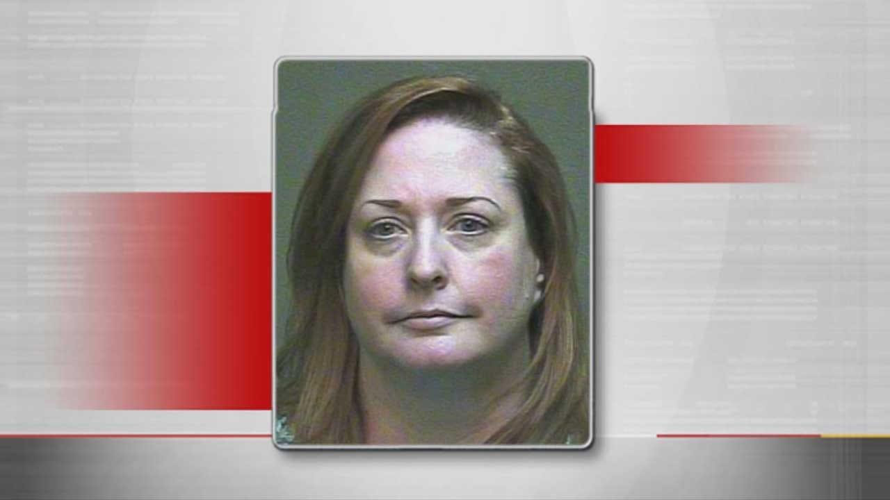 Douglass HS Teacher Faces New Allegations Following Indecent Exposure Arrest