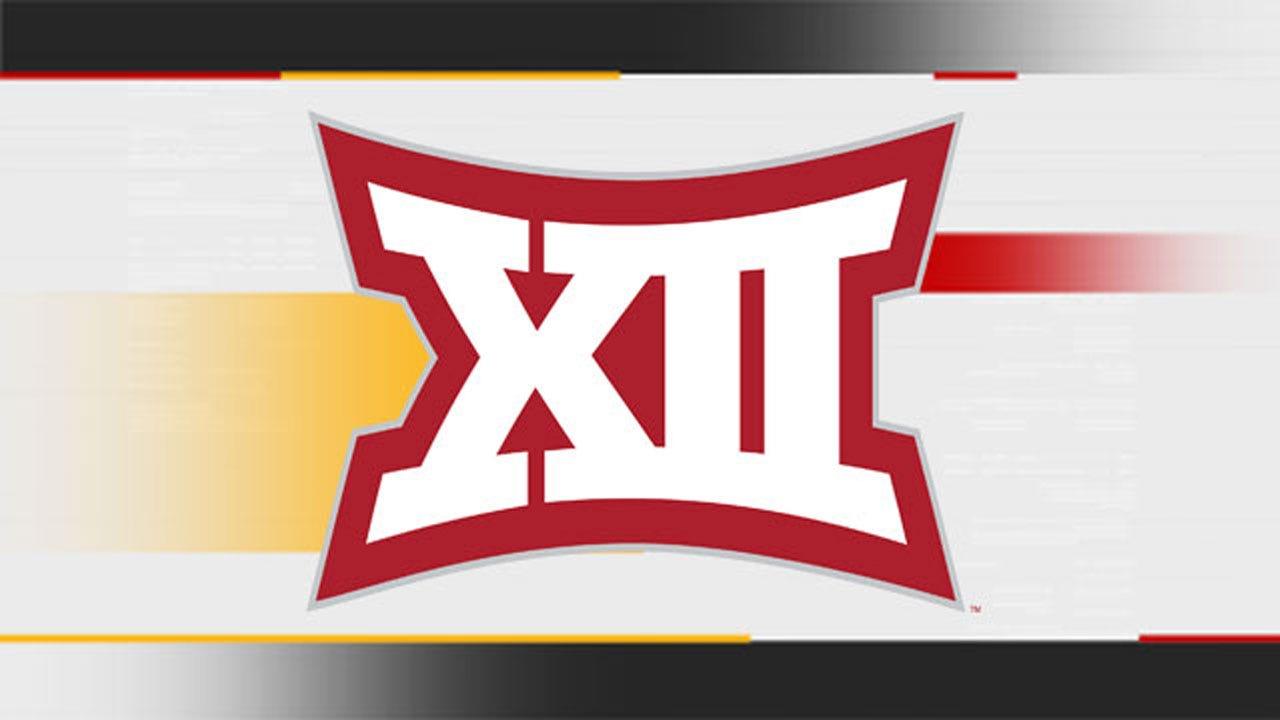 OU First, OSU Third In Preseason Big 12 Football Poll