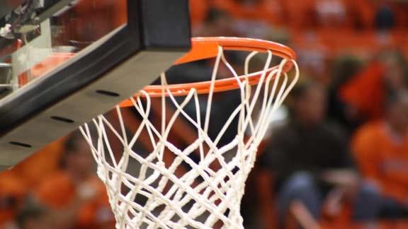 High School Basketball: Saturday's Championship Results