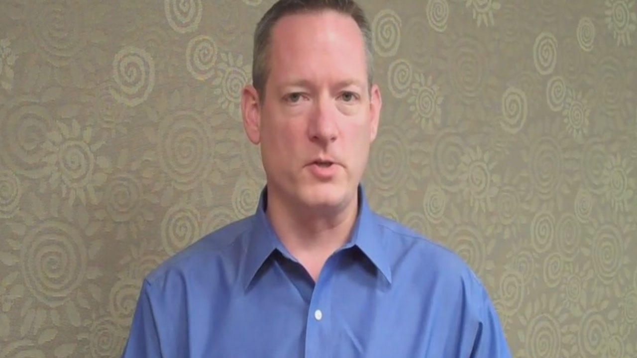 Mid-Del Superintendent Voices Concerns Over Budget Cuts
