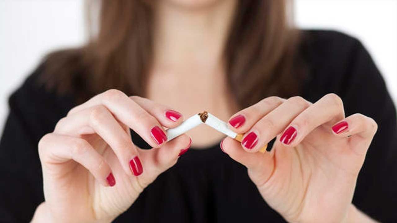Oklahoma Supreme Court Rules Cigarette Tax Unconstitutional