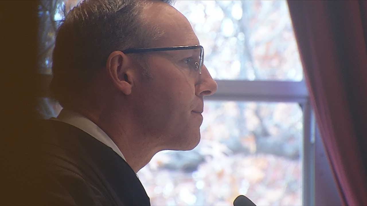 Judge Rules Opioid Lawsuit Can Move Forward
