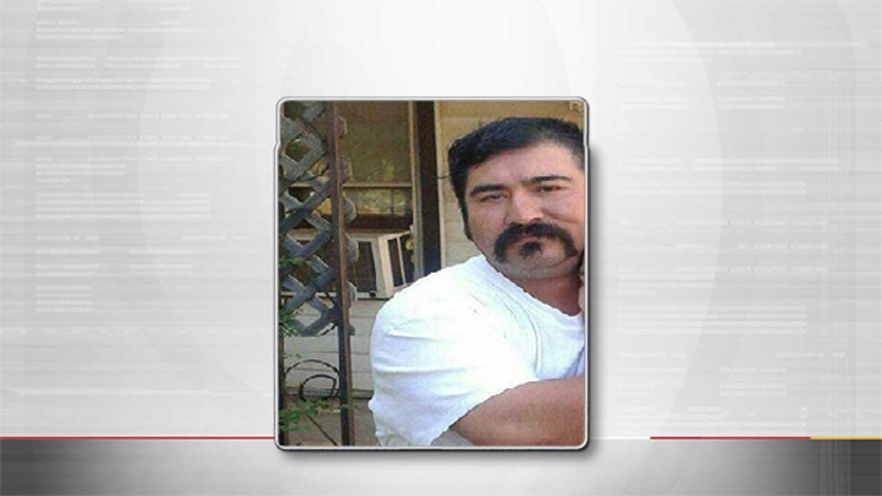 No Charges Filed Against OKC Officers In Fatal Shooting Of Deaf Man