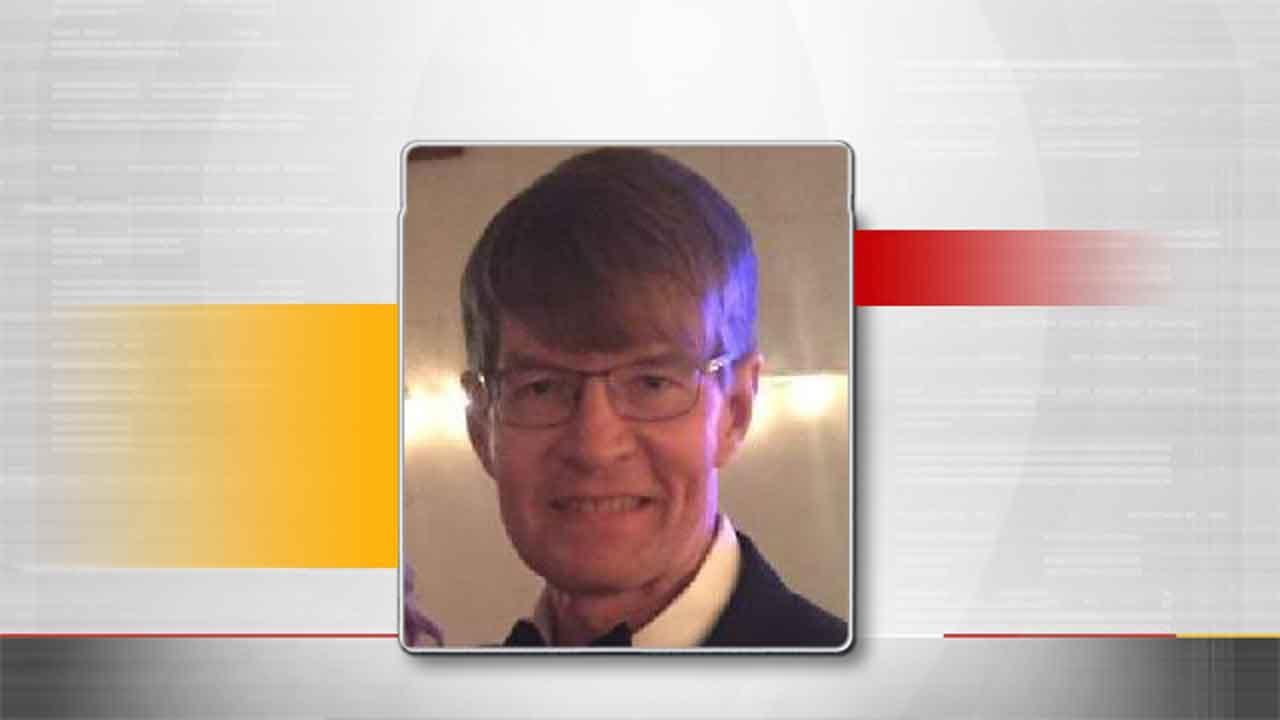 Chisholm High School Community Mourns Loss Of Beloved Teacher