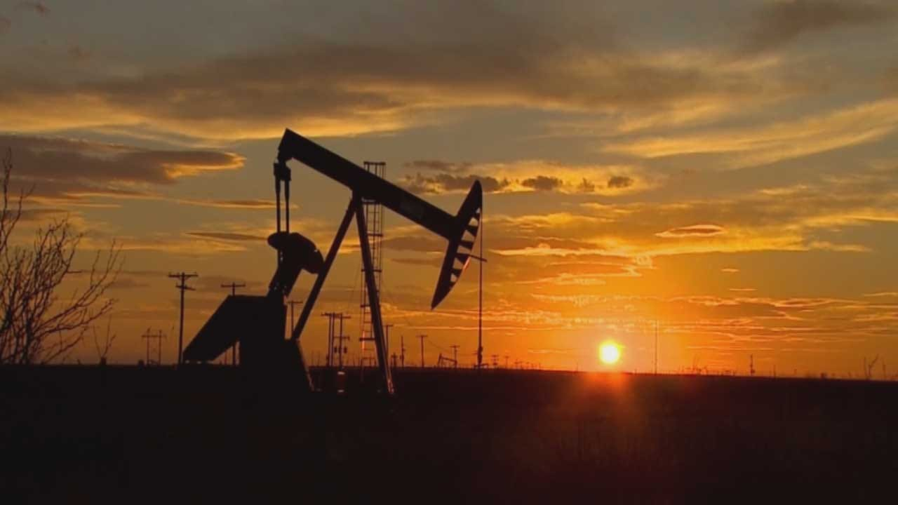 President Trump's Impact On Oklahoma's Oil And Gas Industry