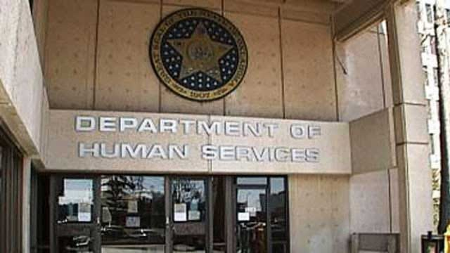 Representative Stripped Of Leadership Position After Comments On DHS Cuts