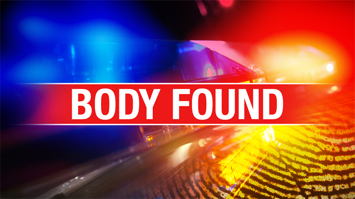 911 Call Prompts Investigation Into Suspicious Death Near Cromwell
