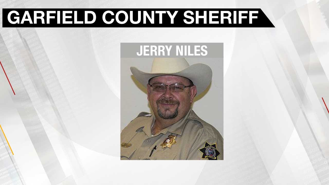 Garfield County Officials Indicted In Connection With Jail Death