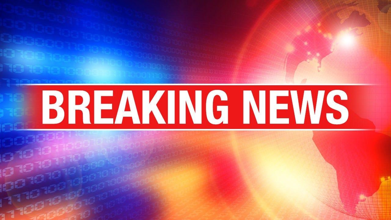 Police Investigate Death Of Man Found Inside Truck In Del City