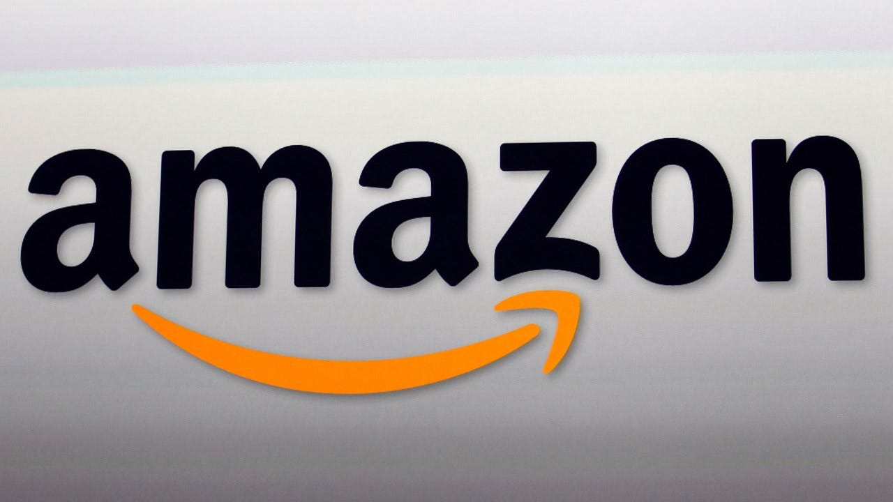 Amazon Sales Tax Goes Into Effect Today