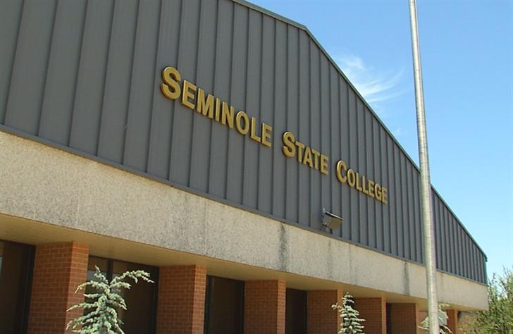 Planned Seminole Charter School Delays Opening