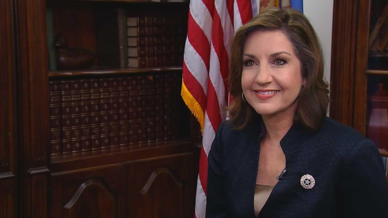Incumbent Joy Hofmeister Secures GOP Nod For State Superintendent