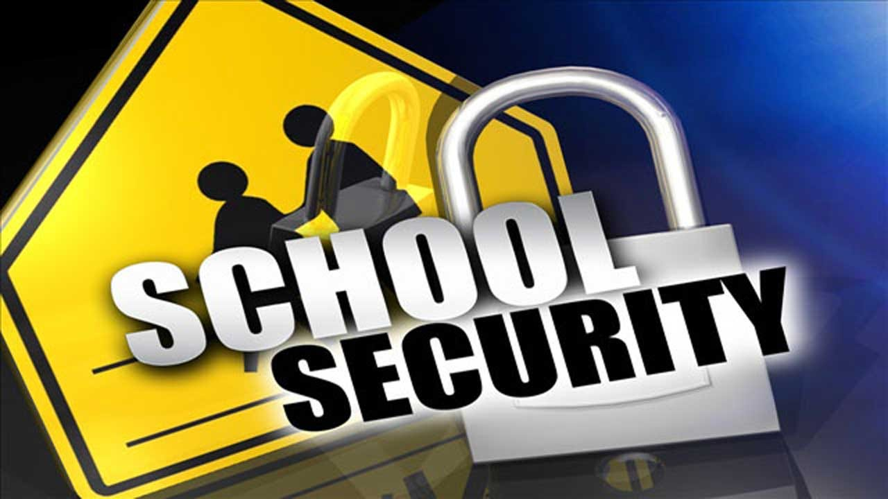 Police: No Credible Threat At Putnam City School, Extra Officers Assigned