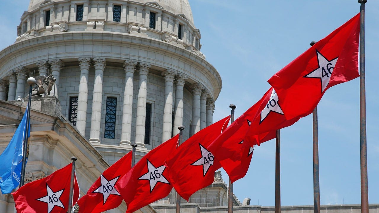 Senate Leaders Say Agreement Reached On State Budget Deficit