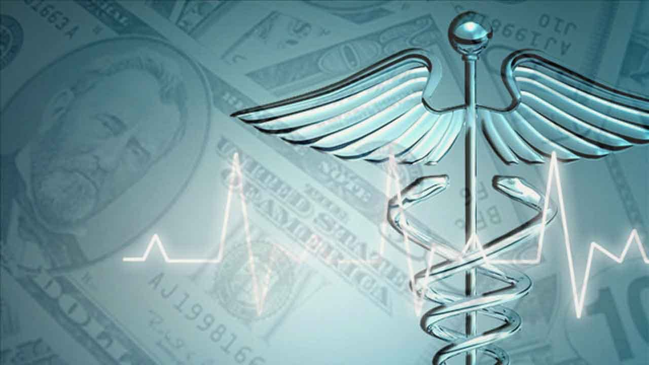 DHS Telling Seniors ADvantage Waiver Program Going Away