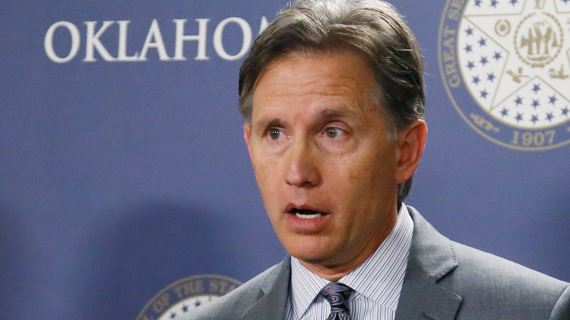 Oklahoma Attorney General Challenges Montana Supreme Court Ruling On Religious Liberties