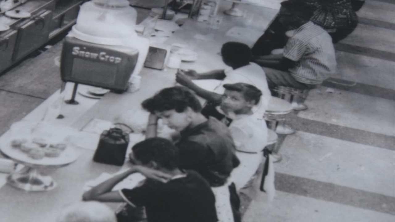 United Voice: OKC Sit-In Participants Prepare For 60th Anniversary