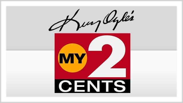 My 2 Cents: Major Disruptions During Senate Confirmation Hearings