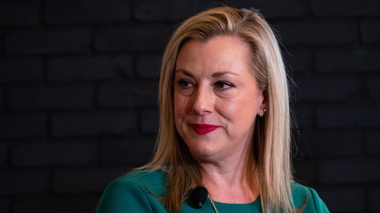 [UNFILTERED]:Kendra Horn Doesn't Commit To Backing Pelosi For Speaker