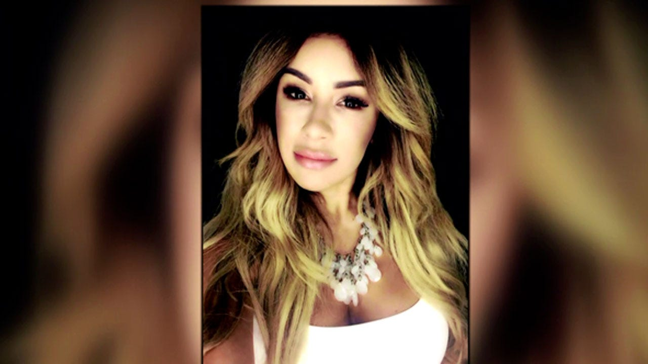 Dallas Woman Moved To Hospice Care After Visit To Mexico For Plastic Surgery