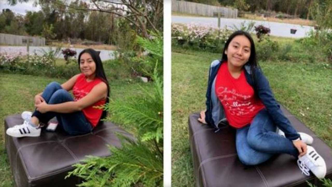Petition Urges Expedited Visa So Kidnapped Girl's Father Can Attend Her Funeral