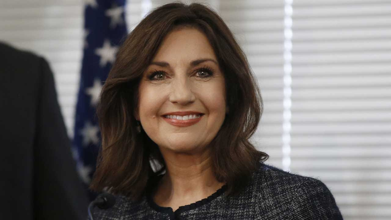 Incumbent Joy Hofmeister Wins Second Term For State Superintendent