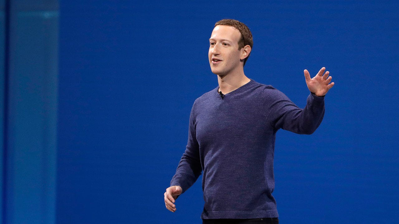 Facebook Says It Will Ban Voting Misinformation Ahead Of Midterms