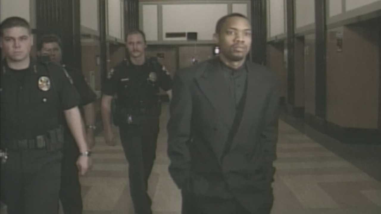 Attorney Says Fight To Exonerate Okla. Death Row Inmate Continues After DNA Results