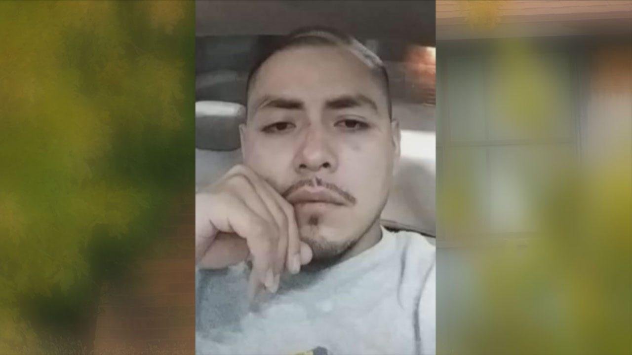 El Reno Police Need Public Help In Suspicious Death Investigation