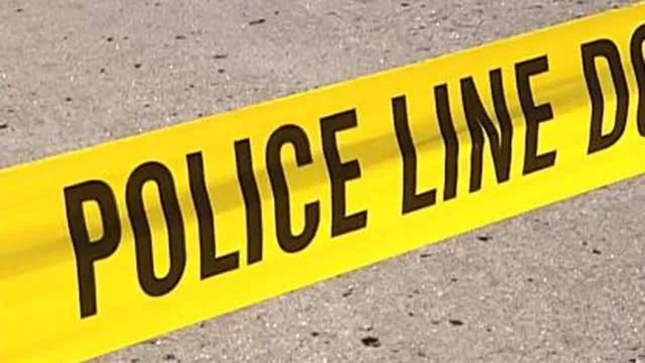 Police: 4 dead, 9 Wounded in Kansas City Shooting