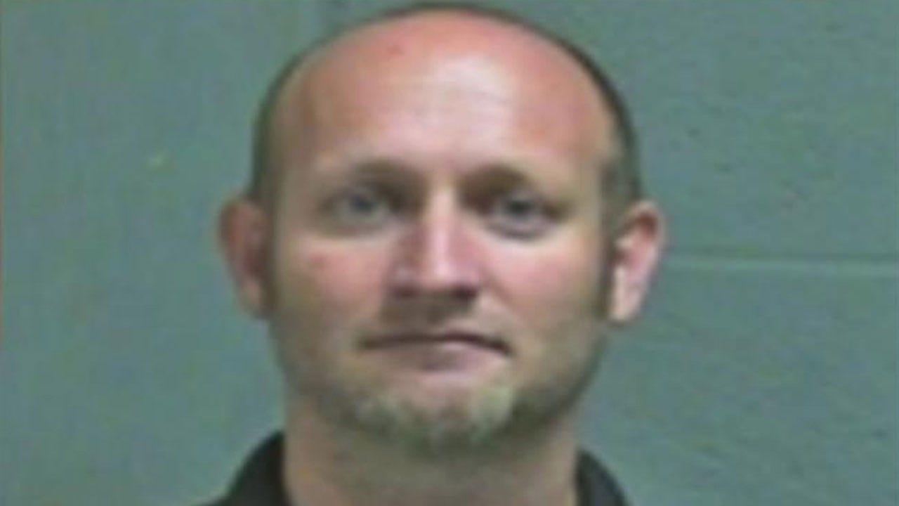 Civil Lawsuit Filed Against Alleged Child Pornographer