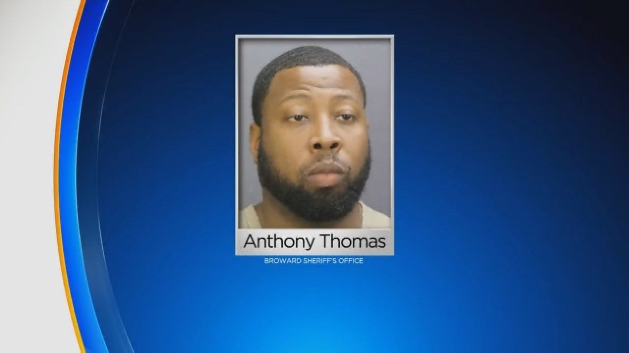 Man Used Fortnite To Recruit Child Pornography Victim: Attorney General