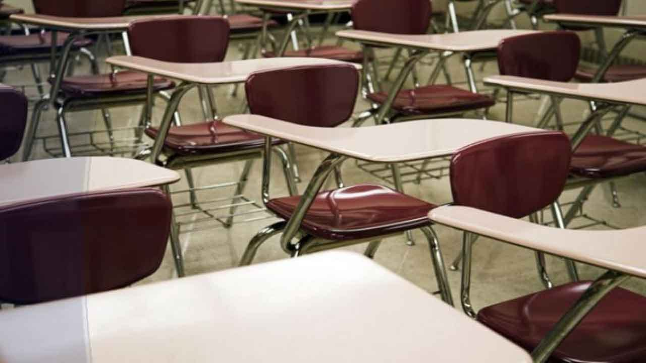 Back To School Plans For School Districts Across The Metro