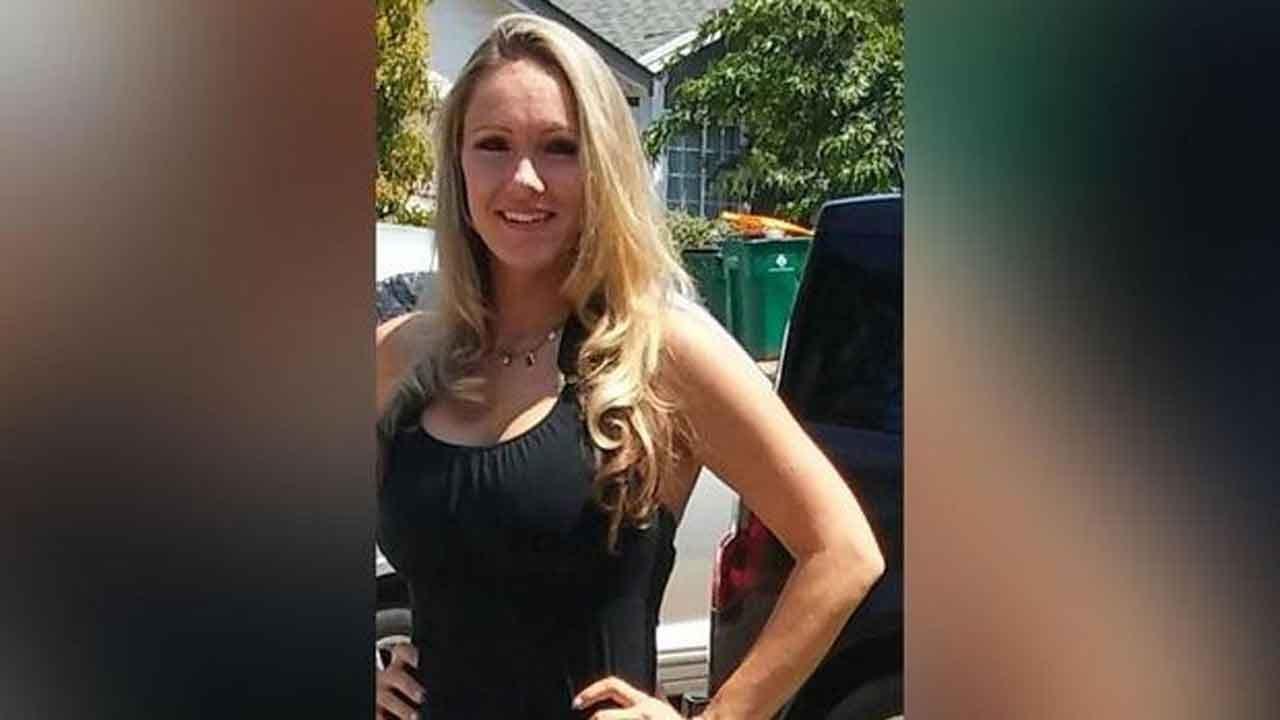 California Mother Found Dead 2 Months After She Vanished; Husband Arrested