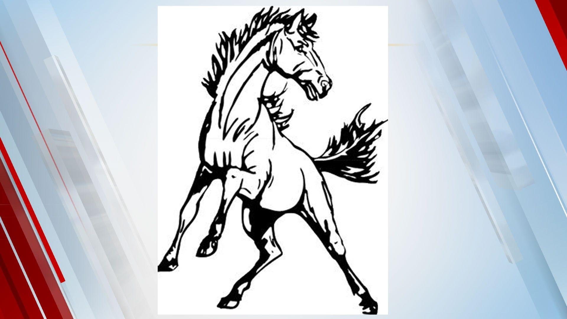 Threat Closes Fort Cobb-Broxton Public Schools Monday