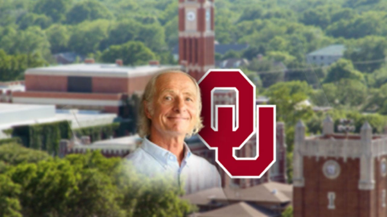 OU Leaders, Students To Meet After Racist Incident