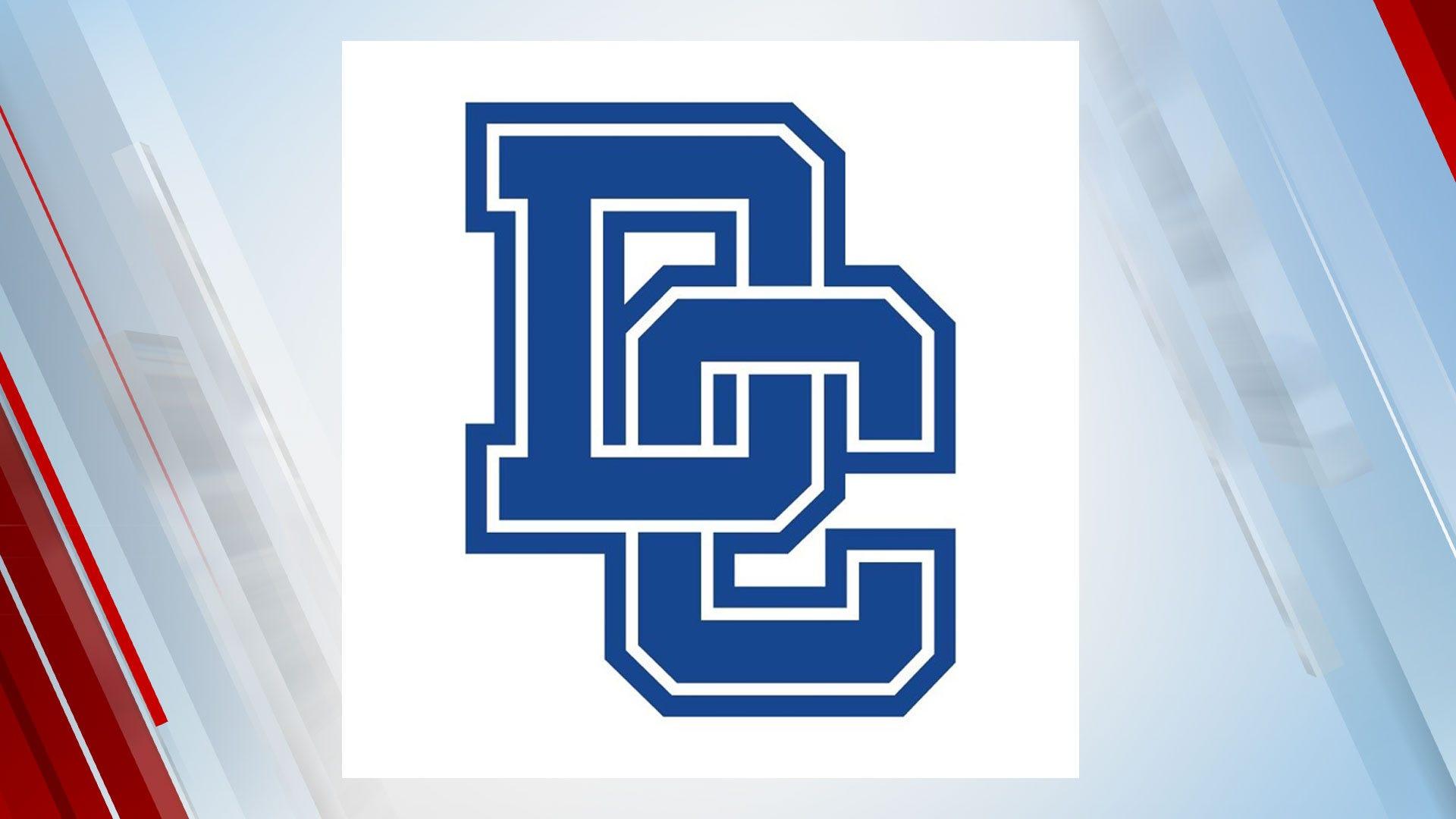 Deer Creek Public Schools Investigating Social Media Threat