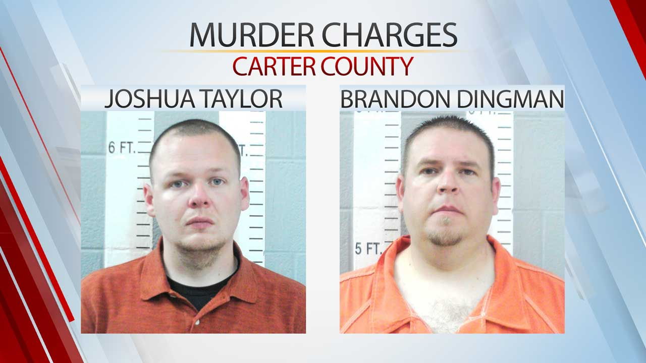 Cops face murder charges for alleged excessive Taser use