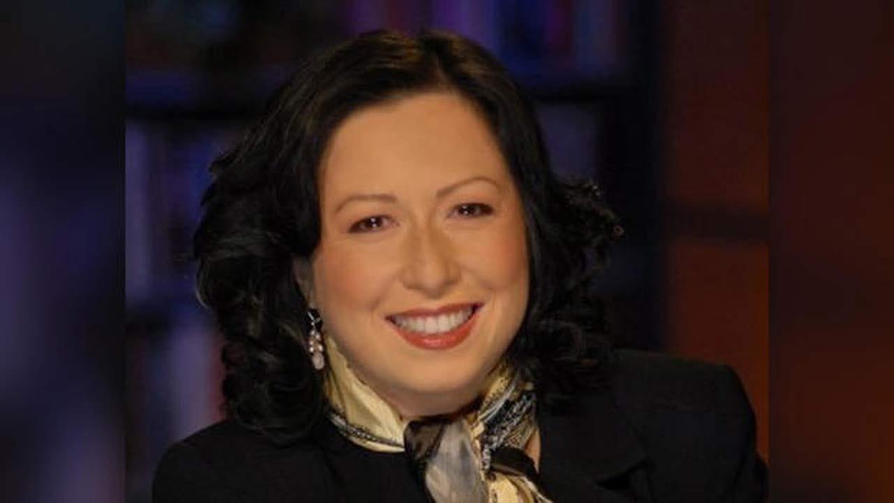 CBS News Journalist Maria Mercader Dies From Coronavirus (COVID-19) At 54